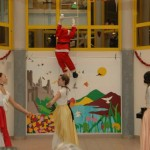 Le Jeune Ballet - 2013-12-maison-retraite-Altheas
