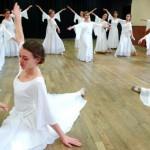 Le Jeune Ballet - 2013-11-PO-SLSB