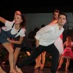 Le Jeune Ballet - 2013-01-chambery