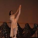Le Jeune Ballet - 2010-01 Chambery