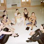 2002 Theilaïa N°01