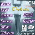 2003 Theilaïa N°02