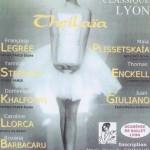 2004 Theilaïa N° 03