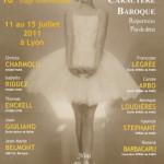 2011 Theilaïa N°10