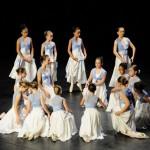 gala2011-13