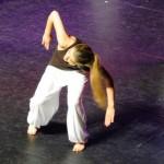 gala2011-23