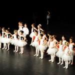 gala2011-3