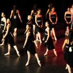 gala2011-8