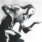 nini-theilade-24