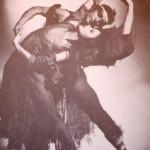 nini-theilade-31