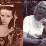 nini-theilade-47