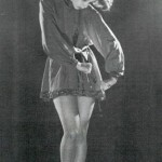 nini-theilade-68