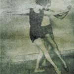 nini-theilade-7