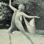 nini-theilade-70