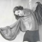 nini-theilade-71