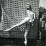 nini-theilade-79