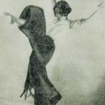 nini-theilade-81