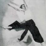 nini-theilade-82