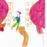 dessin-enfant-10-2