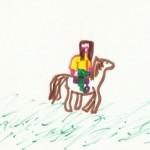 dessin-enfant-11-2