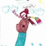 dessin-enfant-111
