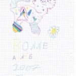 dessin-enfant-112