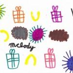 dessin-enfant-12-2