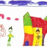 dessin-enfant-120