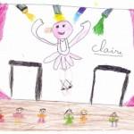 dessin-enfant-123