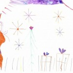 dessin-enfant-124