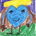 dessin-enfant-128