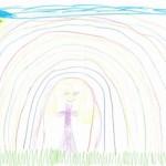 dessin-enfant-129