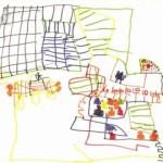 dessin-enfant-135