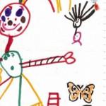 dessin-enfant-138