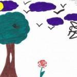dessin-enfant-14-2