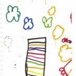 dessin-enfant-140