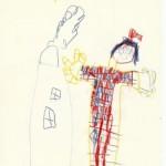 dessin-enfant-145