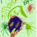 dessin-enfant-148