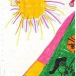 dessin-enfant-149