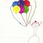 dessin-enfant-150