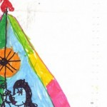 dessin-enfant-151
