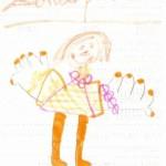 dessin-enfant-152