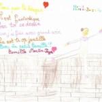 dessin-enfant-154
