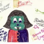 dessin-enfant-155