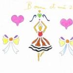 dessin-enfant-157