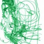 dessin-enfant-160