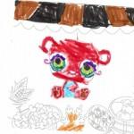 dessin-enfant-163