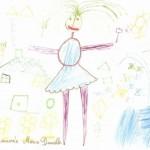 dessin-enfant-166
