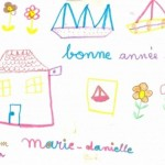 dessin-enfant-168