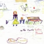dessin-enfant-173